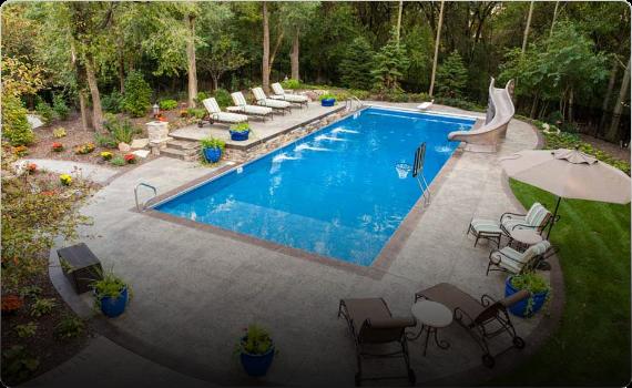 Home J-Pro Pools Inc. Bridgeport, PA (610) 277-7665