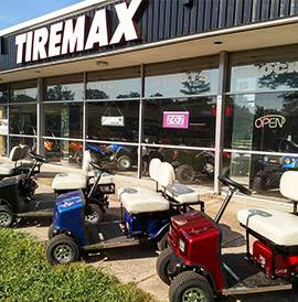 Home Tiremax Powersports Richmond Va 804 262 1900