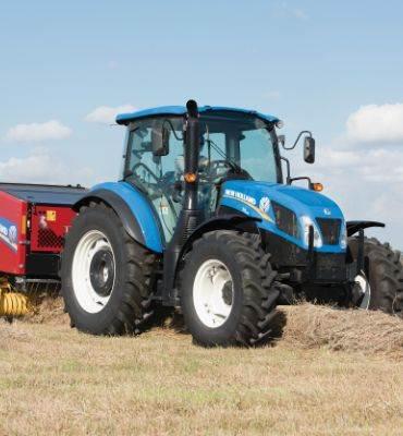Home Poplar Bluff Farm Equipment Inc Poplar Bluff Mo 573 686 2448