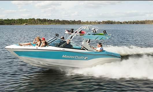 Premier Ski, Fishing & Pontoon Boat Dealer in South Florida