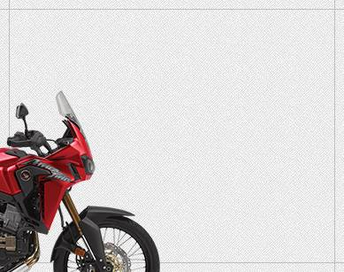 Coleman PowerSports - Two locations in Fairfax and