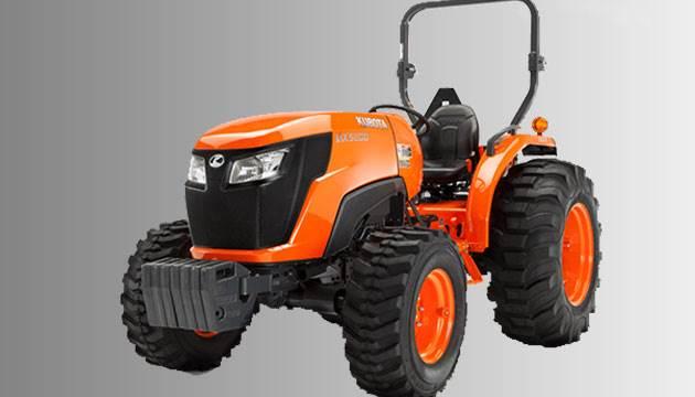 Home Wilson Tractor, Inc  Newberry, SC (800) 922-7299