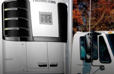 Home Thermo King West - Tolleson Tolleson, AZ (602) 415-9378