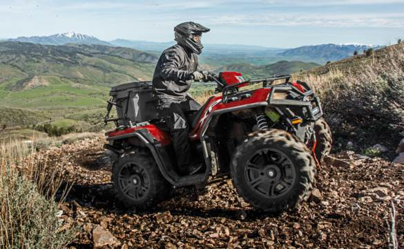 Polaris Dealers Alberta >> Full Line Polaris Dealer Near Edmonton Calgary Alberta