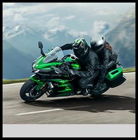 Can Am | Yamaha | Honda | ATV | UTV | Side by Sides
