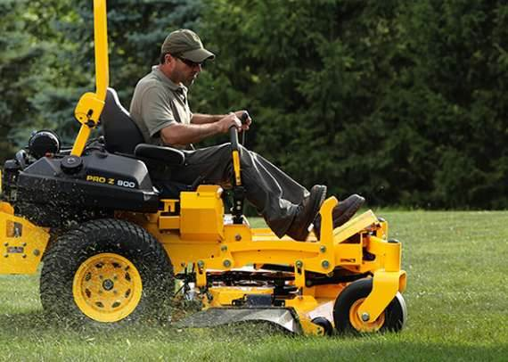 Home Tractor Town - Machesney Park Machesney Park, IL (815