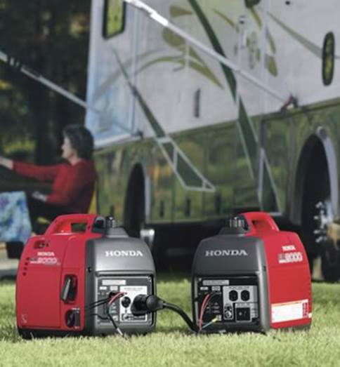 Home Pro Power Equipment Oklahoma City, OK (405) 634-7313