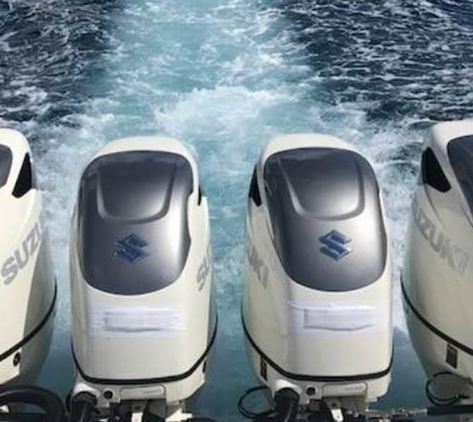 Home Outboard Specialties Pompano Beach, FL (954) 942-9898