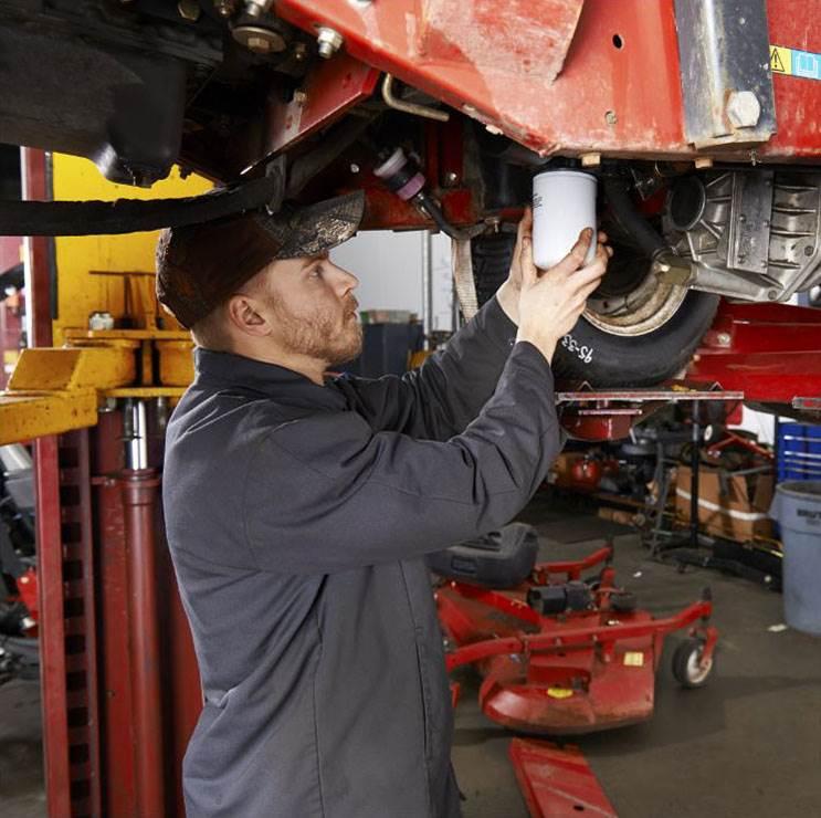 Home Sherwood's Power Equipment Inc  Newburgh, NY (845) 564-0630