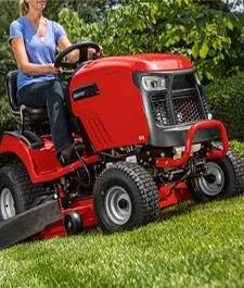 Home Cutter Power Sales Canton, OH (330) 455-8873