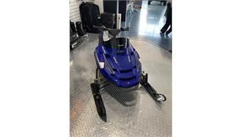 2019 Polaris Industries 120 INDY® for sale in Casper, WY
