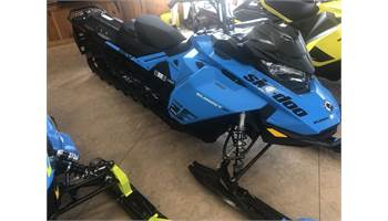 Inventory from Ski-Doo Power Lodge
