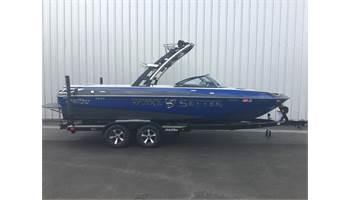 Inventory Parker Boats & Motors Amarillo, TX (806) 359-9097