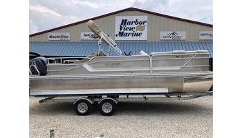 In-Stock New and Used Models For Sale in Pensacola, FL