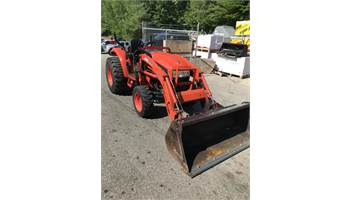 Inventory from KIOTI Profile Powersports Conway, NH (603) 447-5855