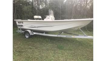 Inventory from Carolina Skiff, Southern Skimmer and Maycraft Marine