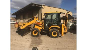 Inventory from JCB Haney Equipment Company Inc