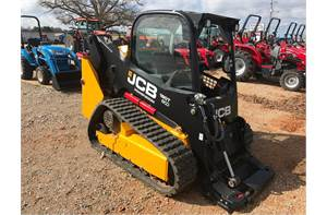 Shop Tractors, Mowers & Power Equipment from top brands - Exmark, LS