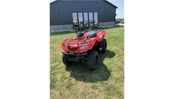 2018 Suzuki KingQuad 400 - ASi for sale in Stouffville, ON