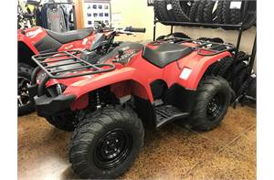 Home Midwest Motor Sports Hartford, IL (618) 251-3902