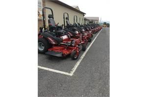 Nolt's Power Equipment LLC | Shippensburg PA | 717-423-6300