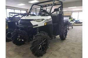 Home Gene's Powersports Country Baytown, TX (281) 385-5888