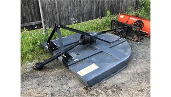 Inventory from Woods Orchard Hill Farm Equipment Belchertown