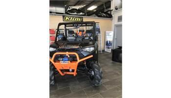 2019 Polaris Industries RANGER XP® 1000 EPS High Lifter