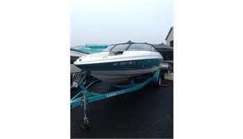 Inventory Lakeside Motor Sports Mecosta, MI (888) 533-5015