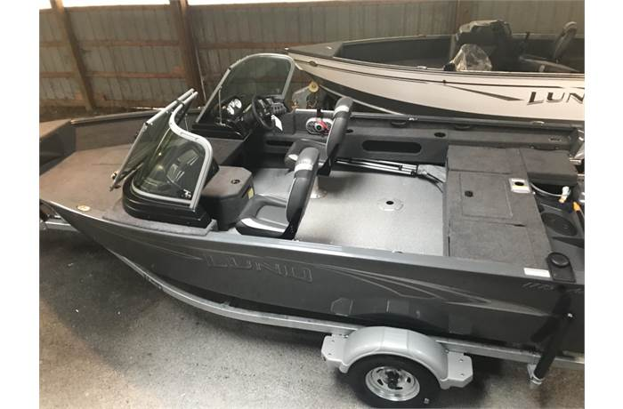 Tunnel Hull Jet Boats For Sale Craigslist