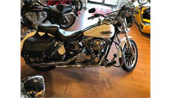 2004 DYNA LOW RIDER   (FXDL)