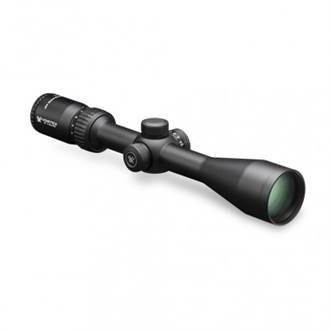 DIAMONDBACK HP 4-16x42 RIFLESCOPE BDC