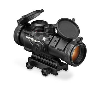 SPITFIRE 3X PRISM SCOPE EBR-556