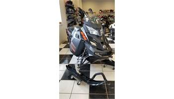 2015 Summit X 800ETEC T3package 163 track