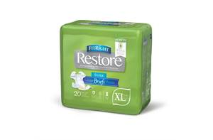 FitRight Restore (X Large)