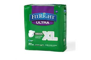 FitRight Ultra (X Large)