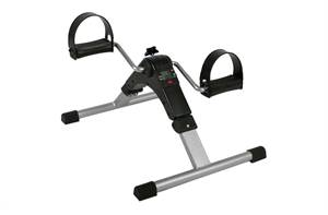 Medline Pedal Exerciser