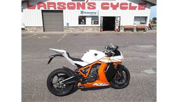 2015 1190 RC8 R