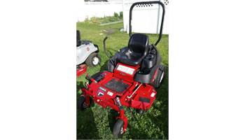 "2017 IS® 600Z 5901257 - 48"" 25HP Briggs & Stratton®"