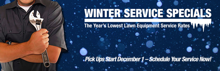 2017-12-01 - 2018-02-28 Winter Service Special Header Pre-SEASON