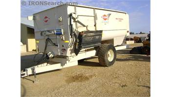 2010 Knight RC150 TMR Mixer