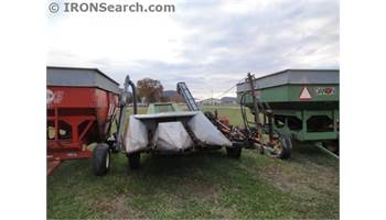 324 Corn Picker