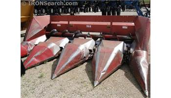 944 Header Corn Head