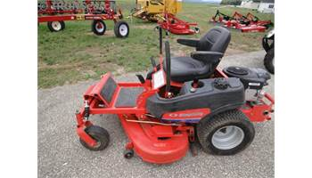 ZT3000 24 Mower/Zero Turn