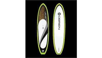 2017 O'Brien SUP LACUNA