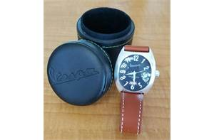 Vespa Watch