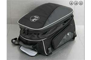 REAR STREET SOFT BAG - 26 TO 28 LITER BAG