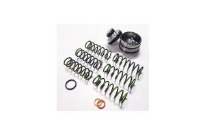 REDUCED EFFORT CLUTCH KIT
