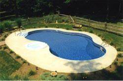 Swimming Pools (1)