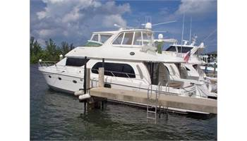 2004 560 Voyager